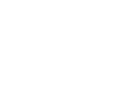 Minberi Aksa Derneği English